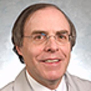Jeffery Semel, MD