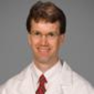 Timothy Lewis, MD