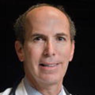 Lawrence Kaplan, MD