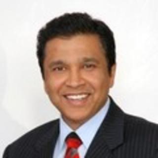 Sushil Singhi, MD