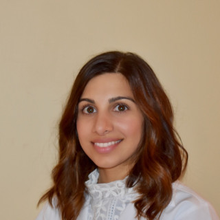 Amber Majid, MD