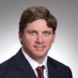 William Katzenmeyer, MD