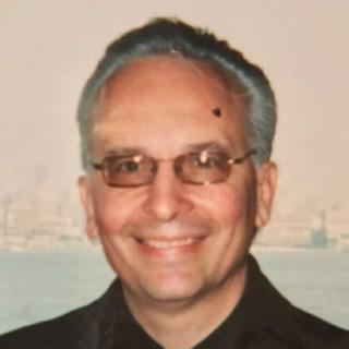 David Macpeek, MD