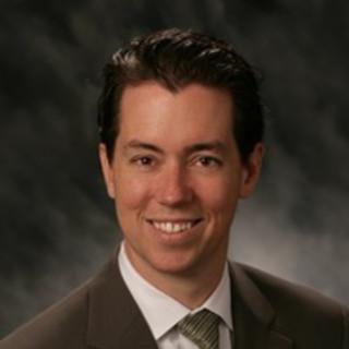 Jason Van Tassel, MD