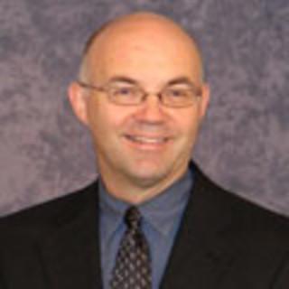 Philip Stoyke, MD