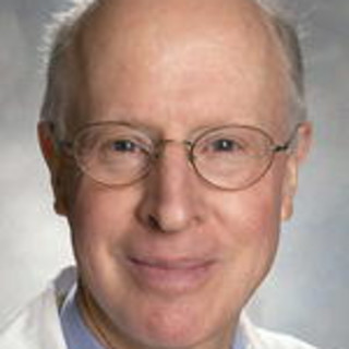 Frederick Makrauer, MD
