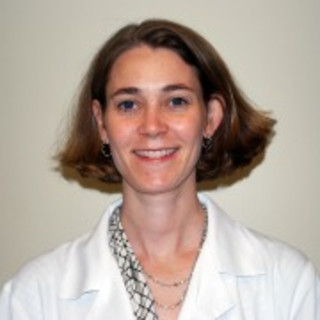 Karen Thomas, MD