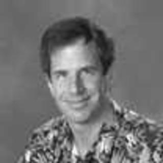 Michael Stoiko, MD