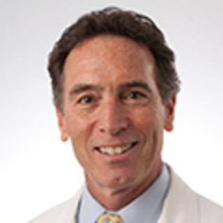 James Maher III, MD