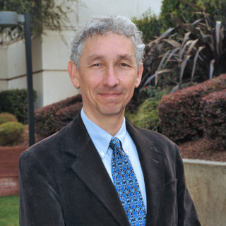 David King-Stephens, MD