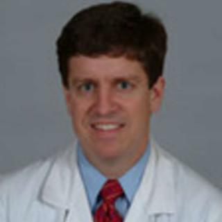 Robert Brunner, MD