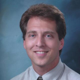 James Chinarian, MD
