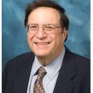 Eric Thomas, MD