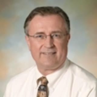 Daniel Diehl, MD