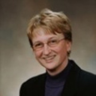 Donna Vegeais, MD