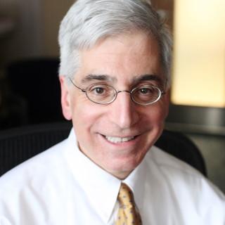 John Perentesis, MD
