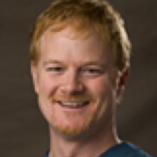 John Baugh Jr., MD