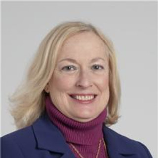 Beth Levin, MD