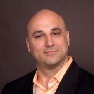 Jason Vanatta, MD