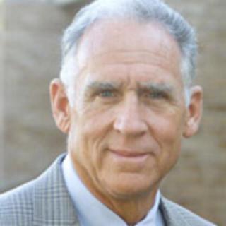 Michael Callahan, MD