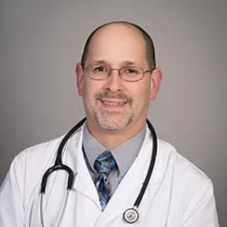 Eugene Nor, MD