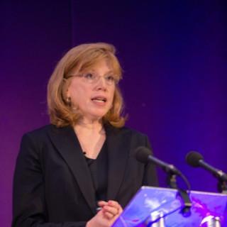 Cheryl Oncken, MD