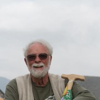 Dale Heisinger, MD