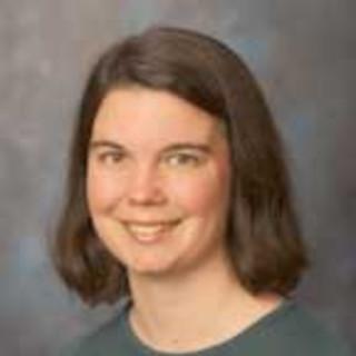 Lisa Martin, MD