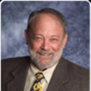 Edward Ogden, MD
