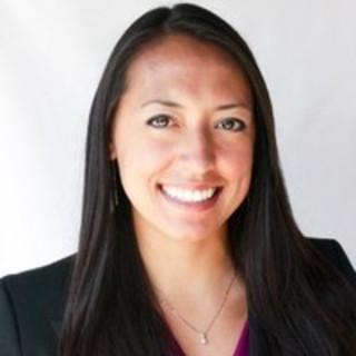 Michelle Hofmeister, MD