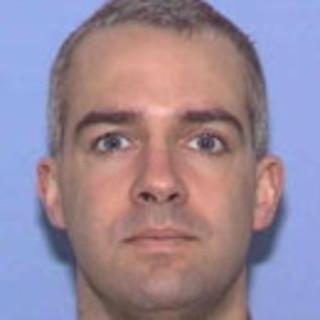 David Michaelson, PA
