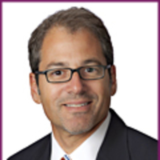 Victor Morell, MD