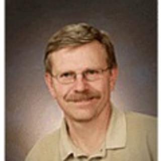 Robert Schultz, MD