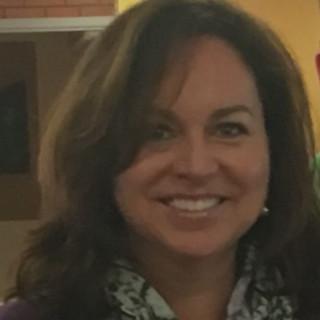 Teresa Dolan, MD