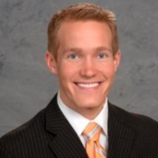 Brian Matesic, MD