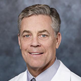 Marc Friedman, MD