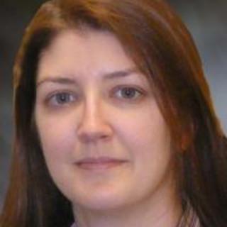 Stephanie Bays, DO