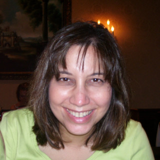 Kathleen (Soria) Boyls, MD