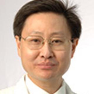 Ignatius Tang, MD