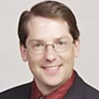 Peter Britt, MD