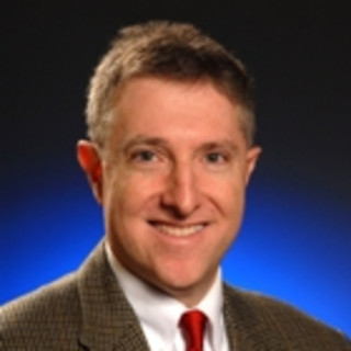 Peter Sloane, MD