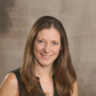 Lisa Engel, MD