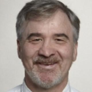 Robert Phelps, MD