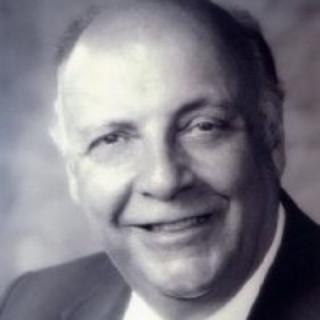 Ralph DePalma, MD