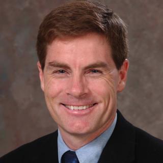 Stephen Pinney, MD
