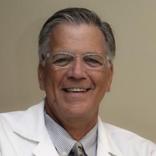 Robert Sirota, MD