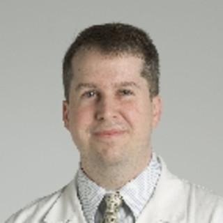 William Dupps Jr., MD