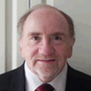 Francis Kearney, MD
