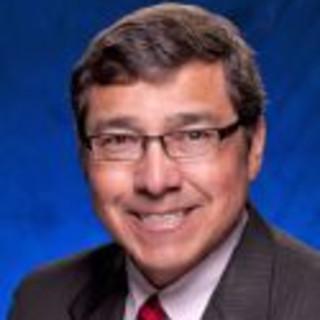 Stephen Ponder, MD