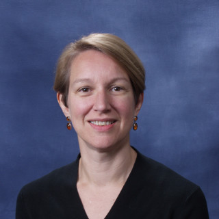 Barbara Earnest, MD